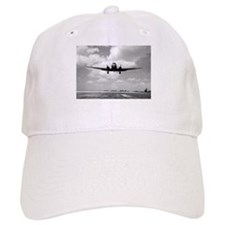 C-47 Coming Home Baseball Cap