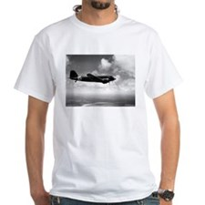 C-47 In Flight Shirt