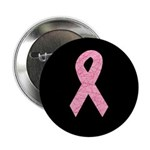 Breast Cancer Ribbon Art 2.25