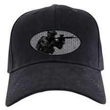 Terrorist Hunter Baseball Hat