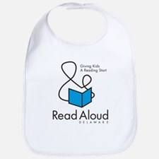 Read Aloud Bib