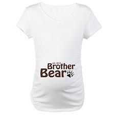 New Brother Bear 2010 Shirt