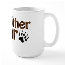 New Brother Bear 2010 Mug