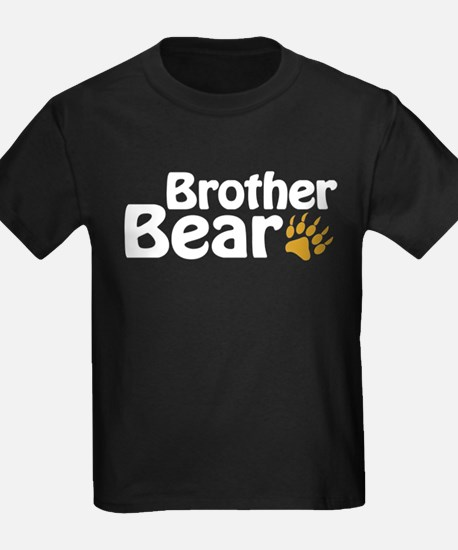 Brother Bear T