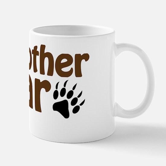 Brother Bear Mug