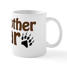Brother Bear Small Mugs
