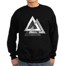 Valknut Jumper Sweater