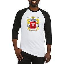 Video Blog Apparel Kids T-Shirt