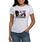 nightshirt T-Shirt