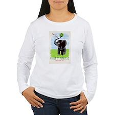 Pappeske.Com Shirt