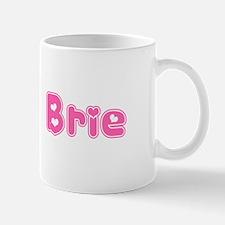 """""""Brie"""" Mug"""