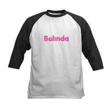 """""""Belinda"""" Tee"""