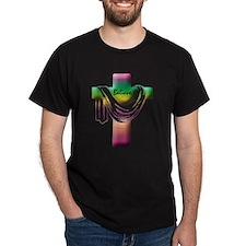 believe on cross T-Shirt