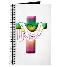 Cute Gay son Journal