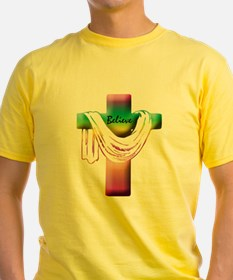 Cute Religious easter T