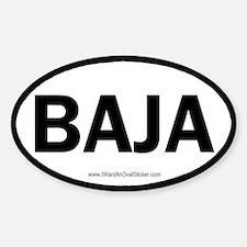 Baja California Bumper Stickers  Car Stickers, Decals, & More. Award Winning Signs. Basketball Court Signs. Veteran Decals. Sewing Stickers. Safety Information Signs. Grip Stickers. Tv Room Murals. Bombing Murals