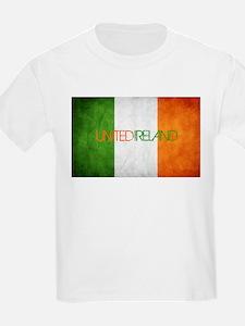 Cute Sinn fein T-Shirt