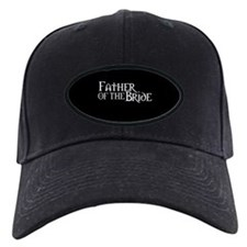 Father of the Bride Rocker Morph Baseball Cap