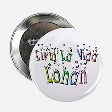 Living La Vida Lohan Celeb Hu Button