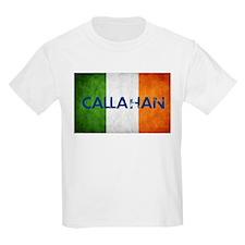 Cute Galway T-Shirt