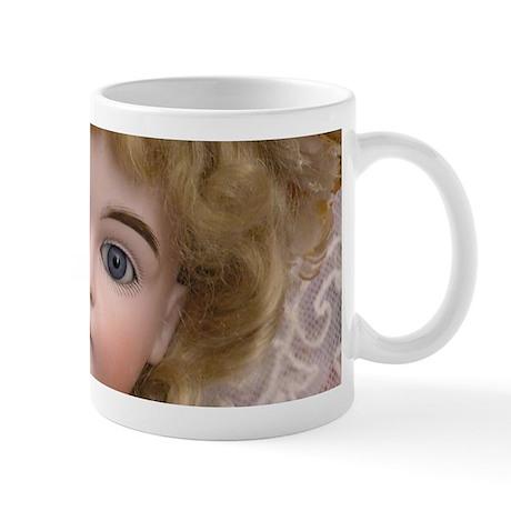 Kestner Coffee Mug