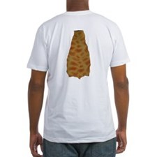 Firecape Shirt
