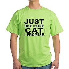 Eclipse Junkie Shirt