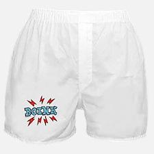 Boink Boxer Shorts