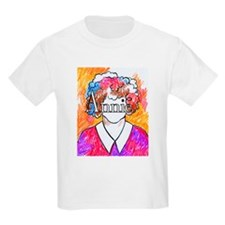 StDT Annie T-Shirt
