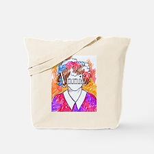 StDT Annie Tote Bag