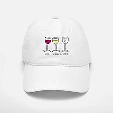 Cute Wine Hat