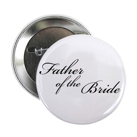 Father of the Bride (FF) Button