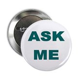 Ask me 10 Pack