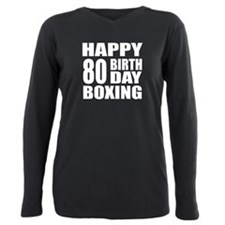Funny Dat T-Shirt