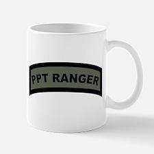 PPT Ranger Mug
