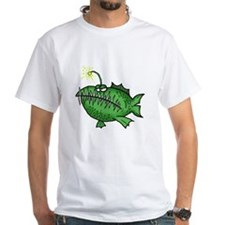Cute Angler Shirt