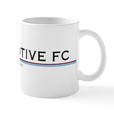 LFC Masthead Mugs