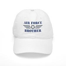 Air Force Brother Baseball Cap
