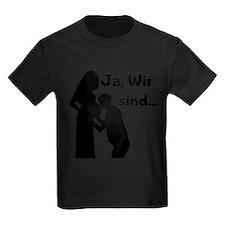 I Heart American Idol: T-Shirt