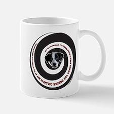 Cute Border collies Mug