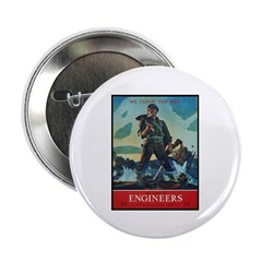 Army Corps of Engineers 2.25