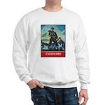 Army Corps of Engineers Sweatshirt