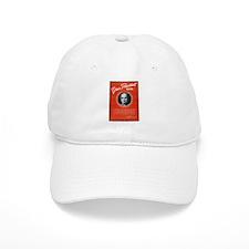 Vintage President Harry Truman Baseball Cap