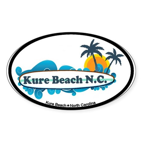 kure beach singles If look for hot woman in kure beach, in the state of north carolina, in latinomeetup there are thousand of latins in kure beach there are a lot of singles.
