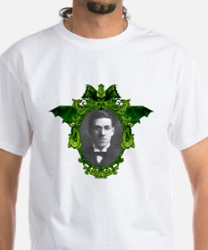 H.P. Lovecraft Shirt