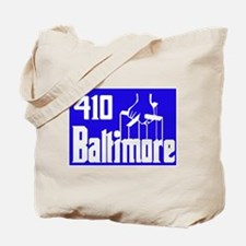 Tell Me When To Go.. -- T-SHI Tote Bag