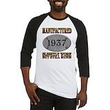 1937 Clothing