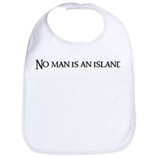 No man is Bib