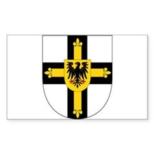 Teutonic Knights Decal