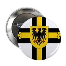 """Teutonic Knights 2.25"""" Button (10 pack)"""